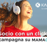 karaoke one mamacrowd crowdfunding