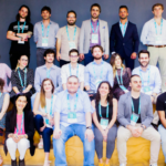 Demo Day LUISS EnLabs 11.06.2018