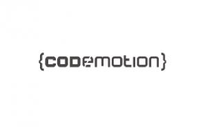 Codemotion
