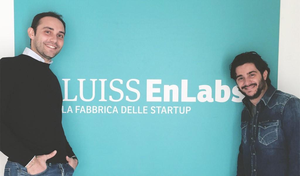 Startup_Team_Whoosnap