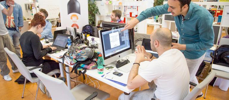 Startup_Team_wineOwine
