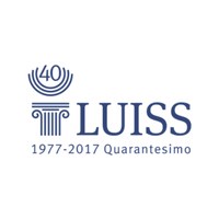 LUISS logo nuovo