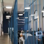 Facebook LVenture Group LUISS EnLabs
